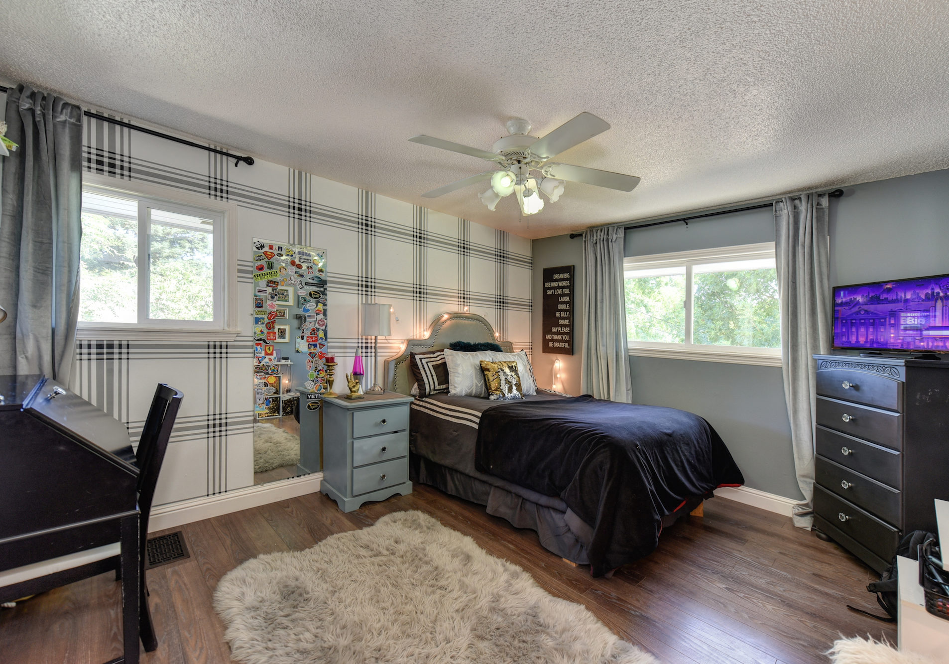 7575 Red Bud Road-24-WEB