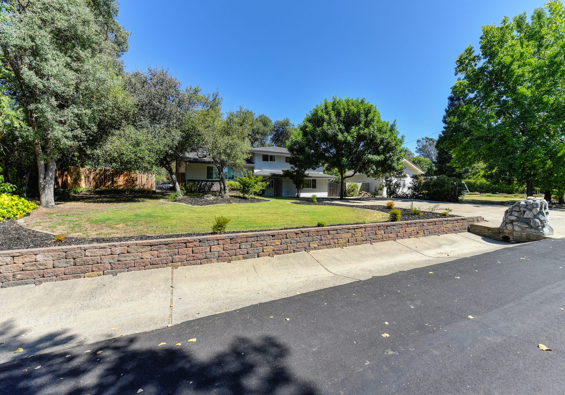 7575 Red Bud Road-3-WEB