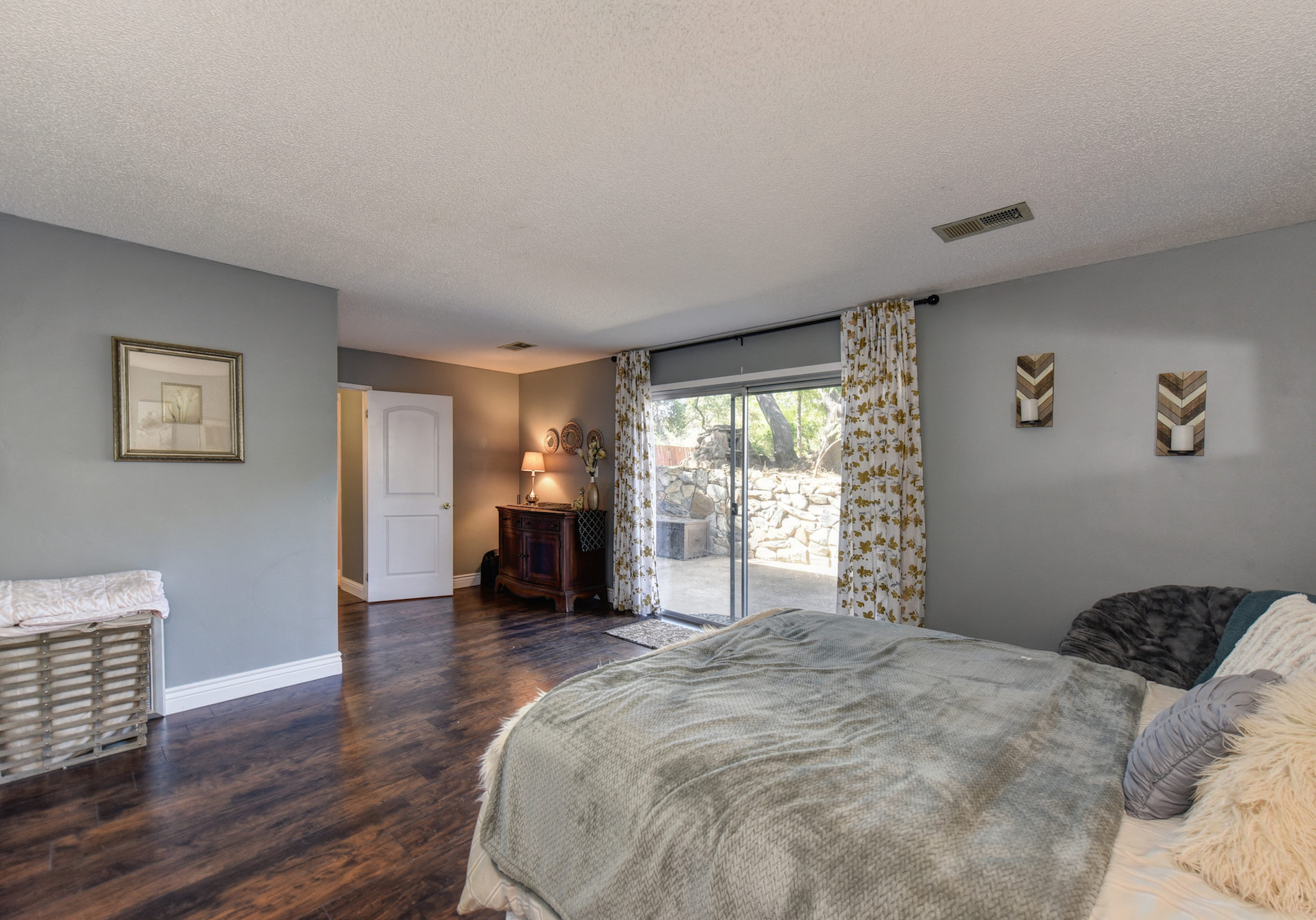 7575 Red Bud Road-35-WEB