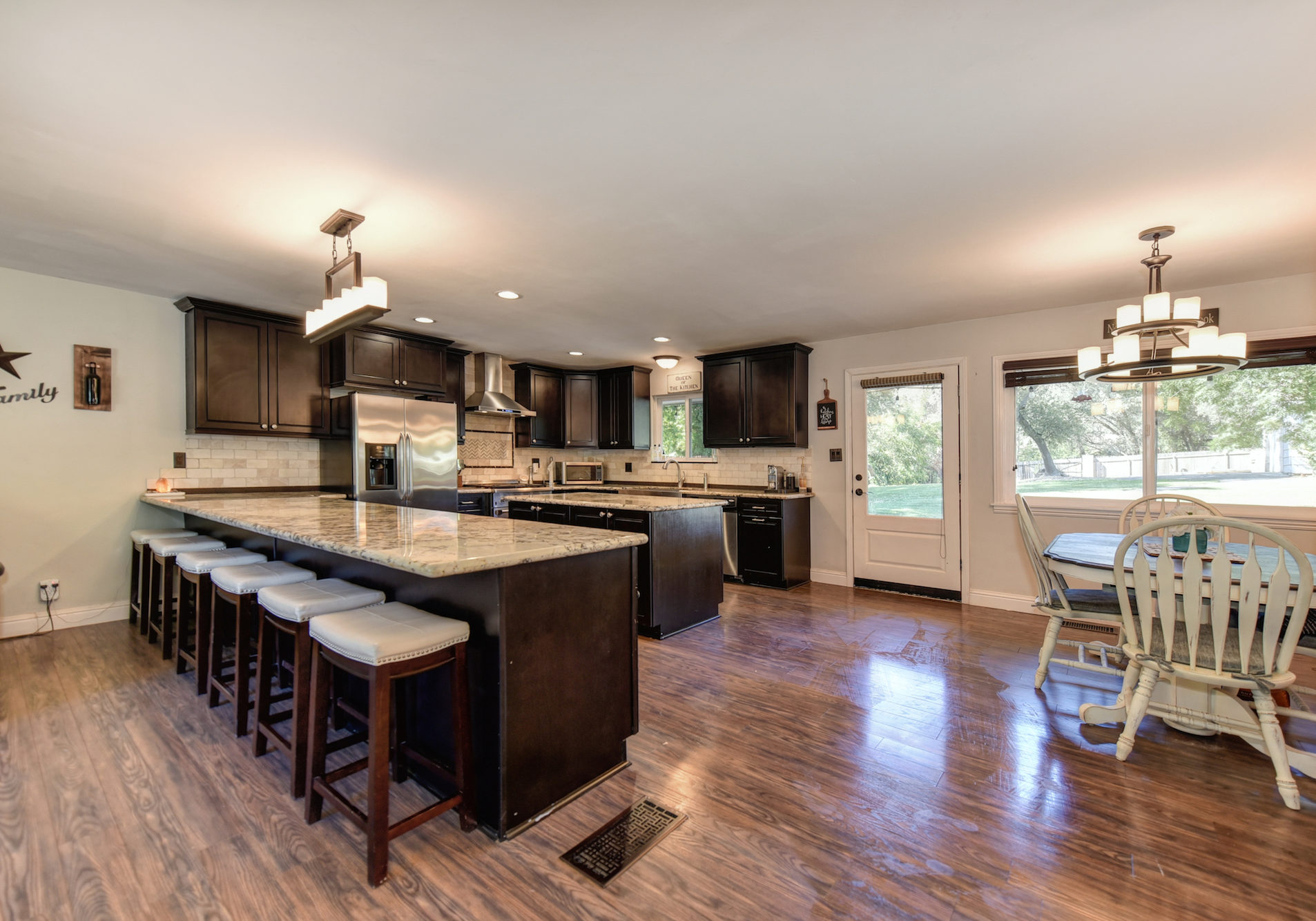 7575 Red Bud Road-37-WEB