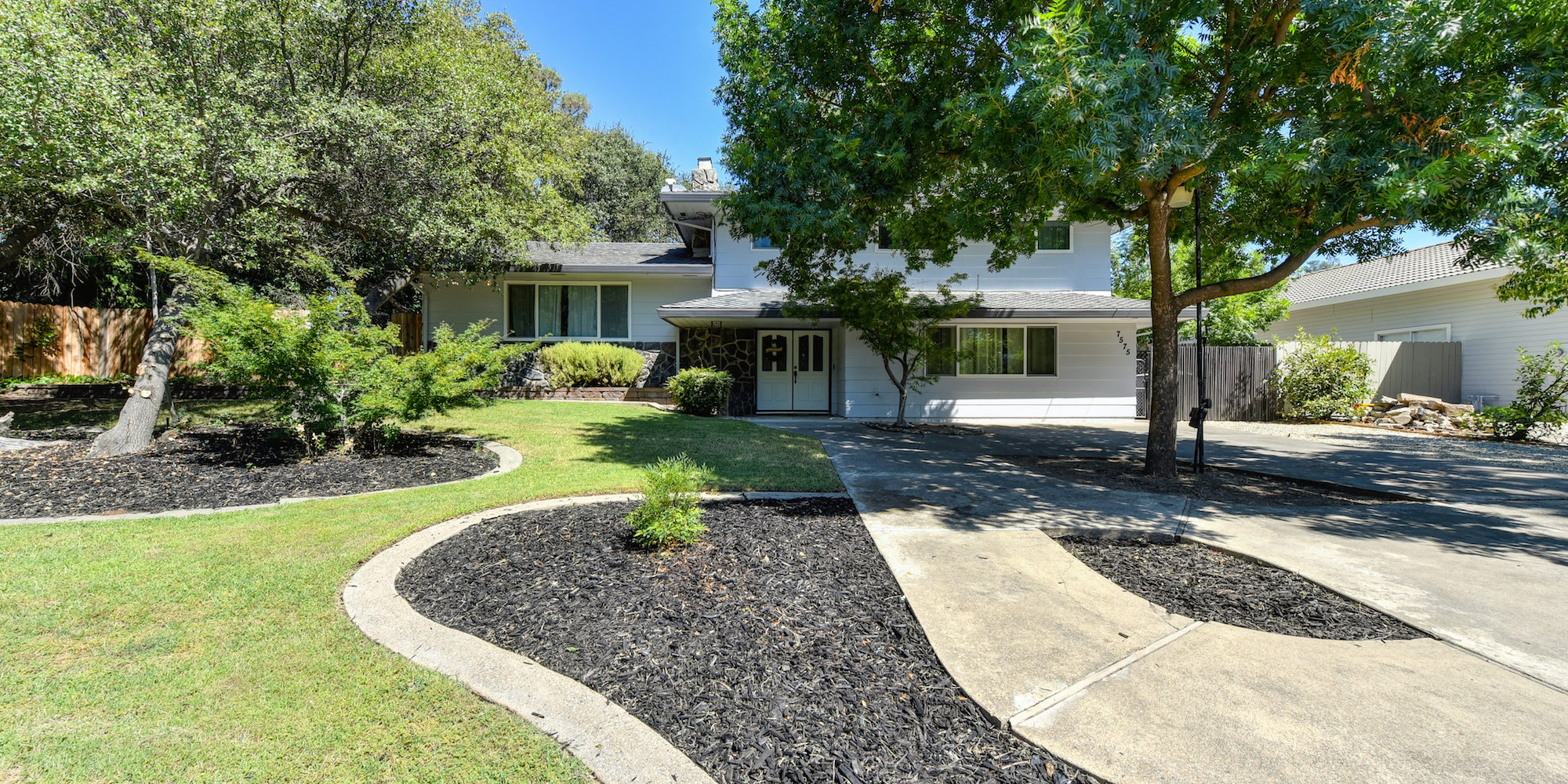 7575 Red Bud Road-4-WEB