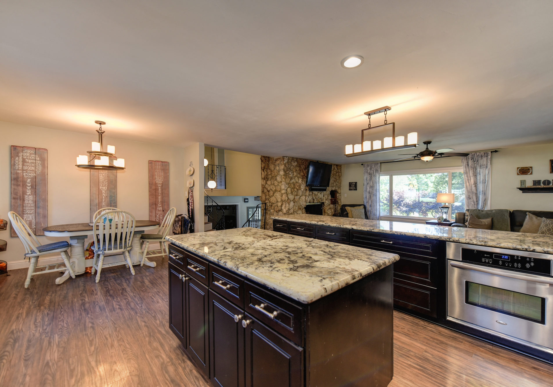 7575 Red Bud Road-41-WEB