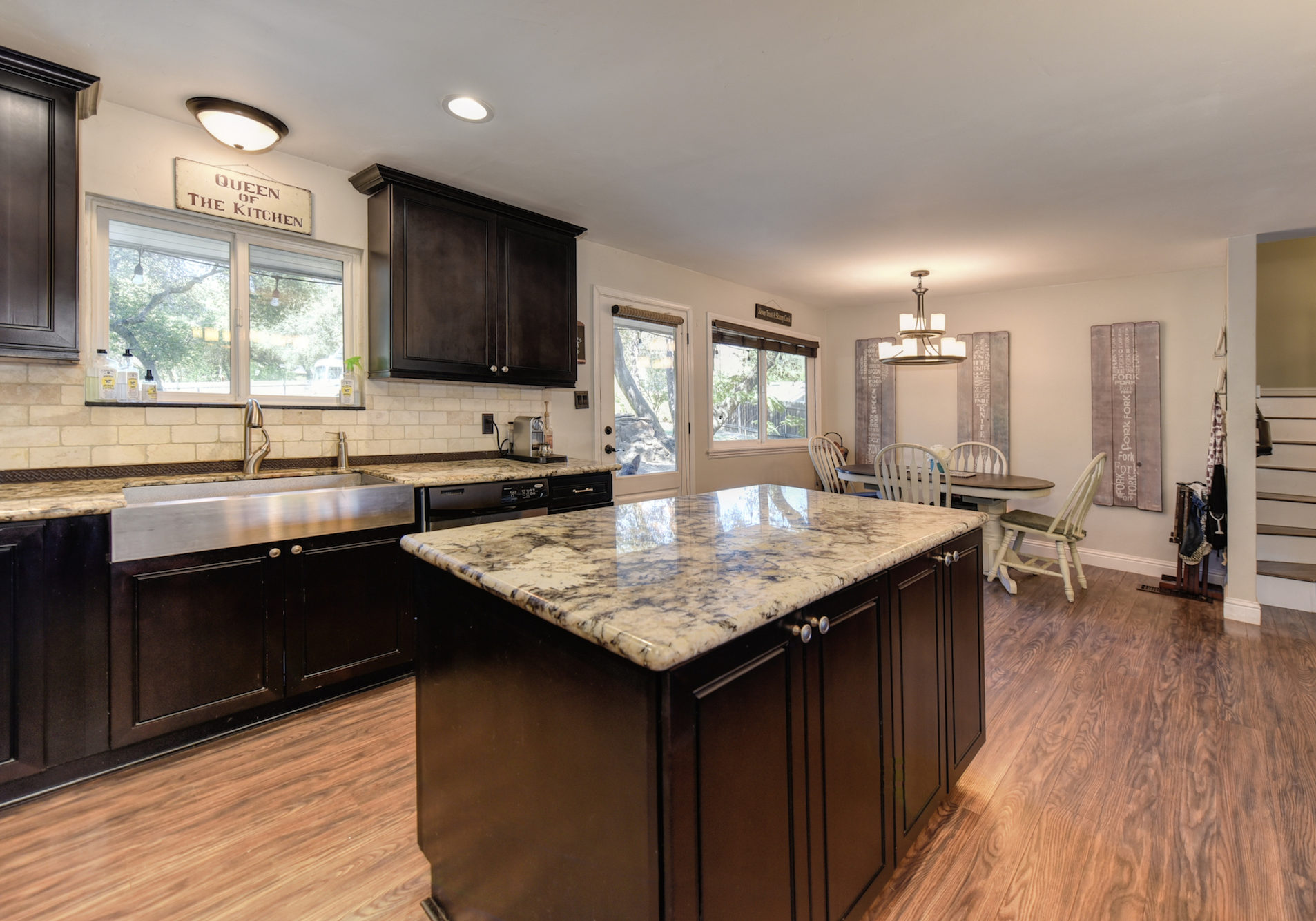 7575 Red Bud Road-42-WEB