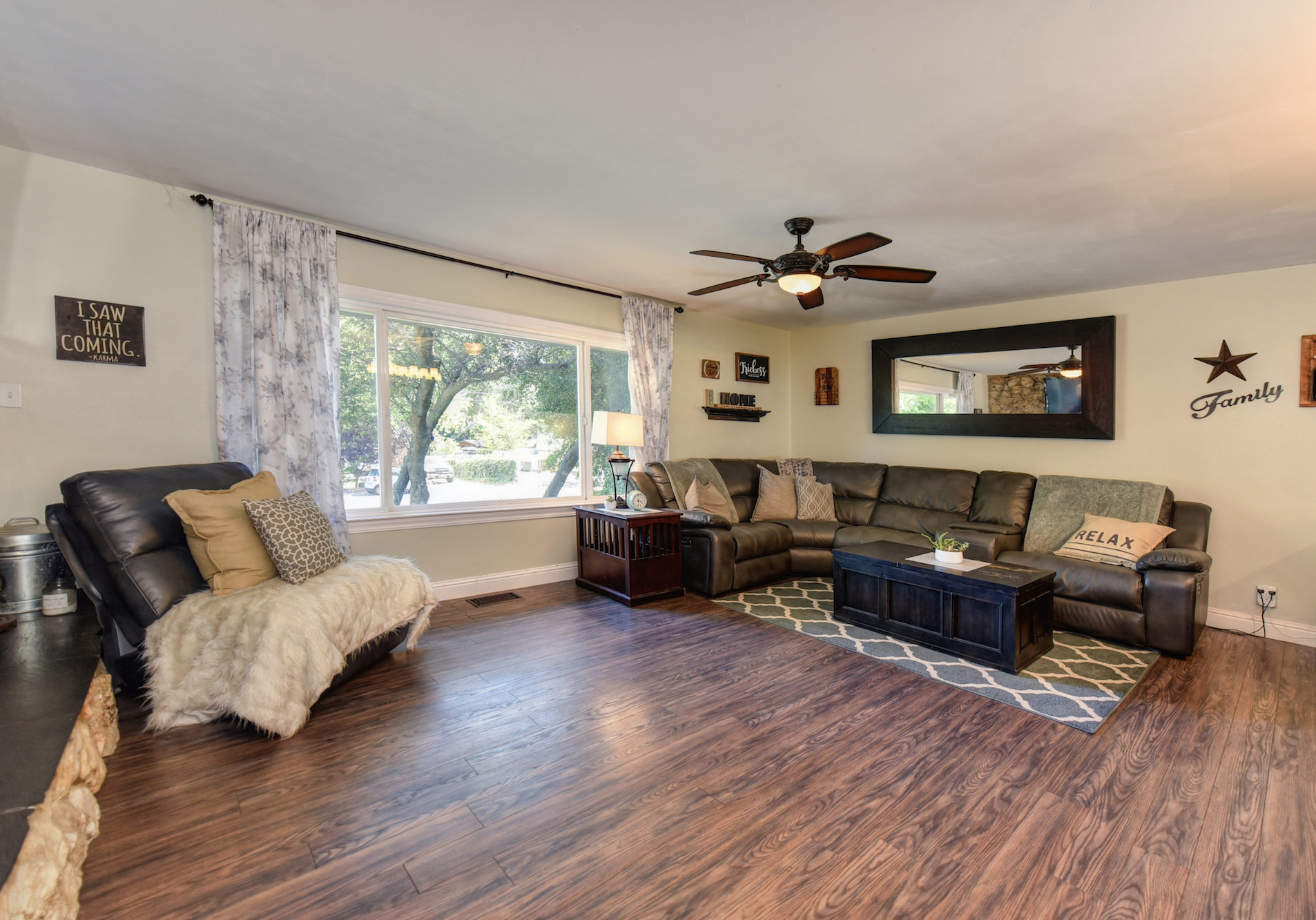 7575 Red Bud Road-43-WEB