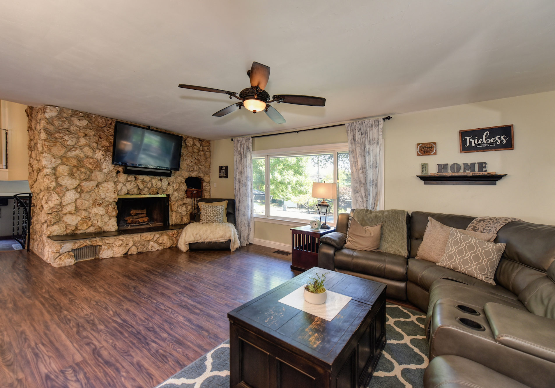 7575 Red Bud Road-44-WEB