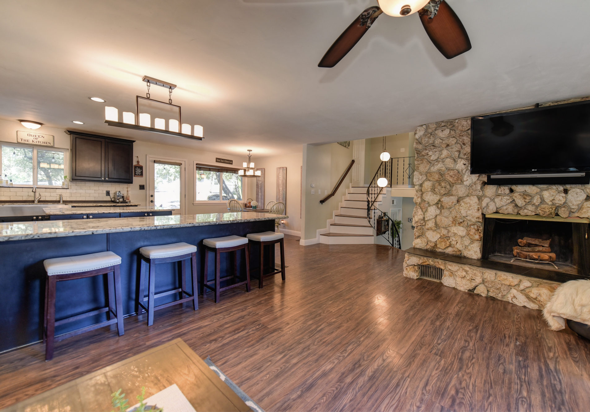 7575 Red Bud Road-46-WEB
