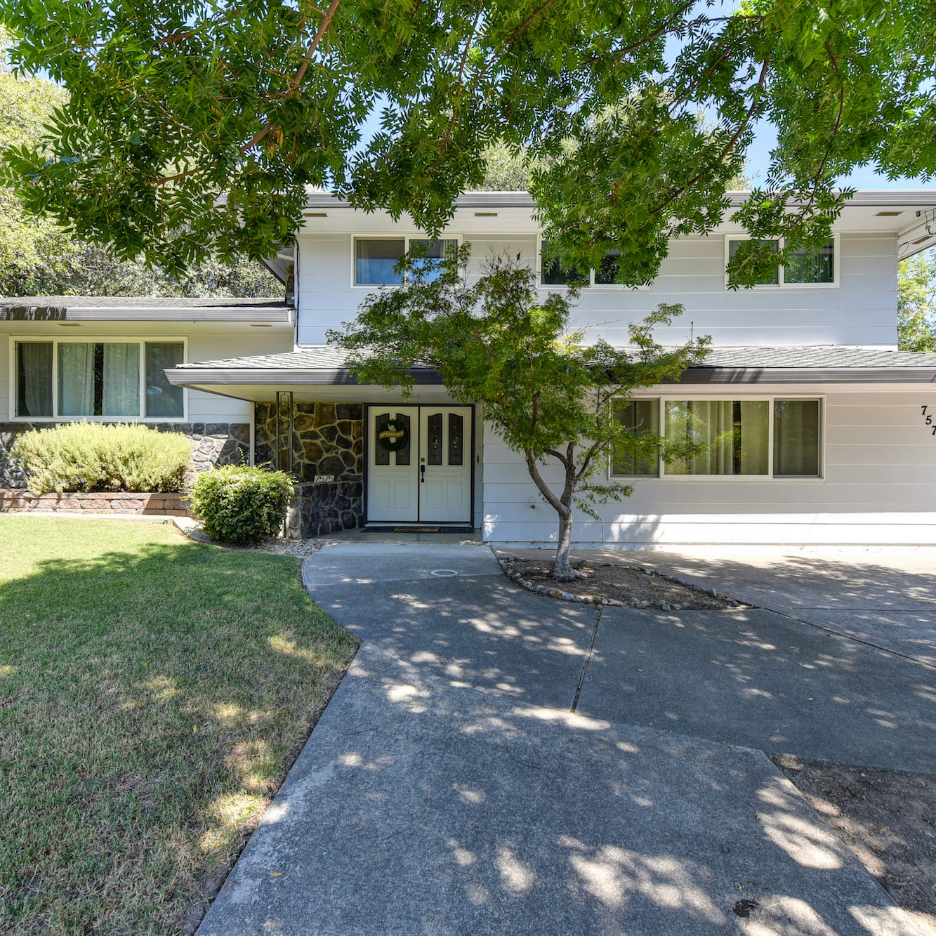 7575 Red Bud Road-7-WEB
