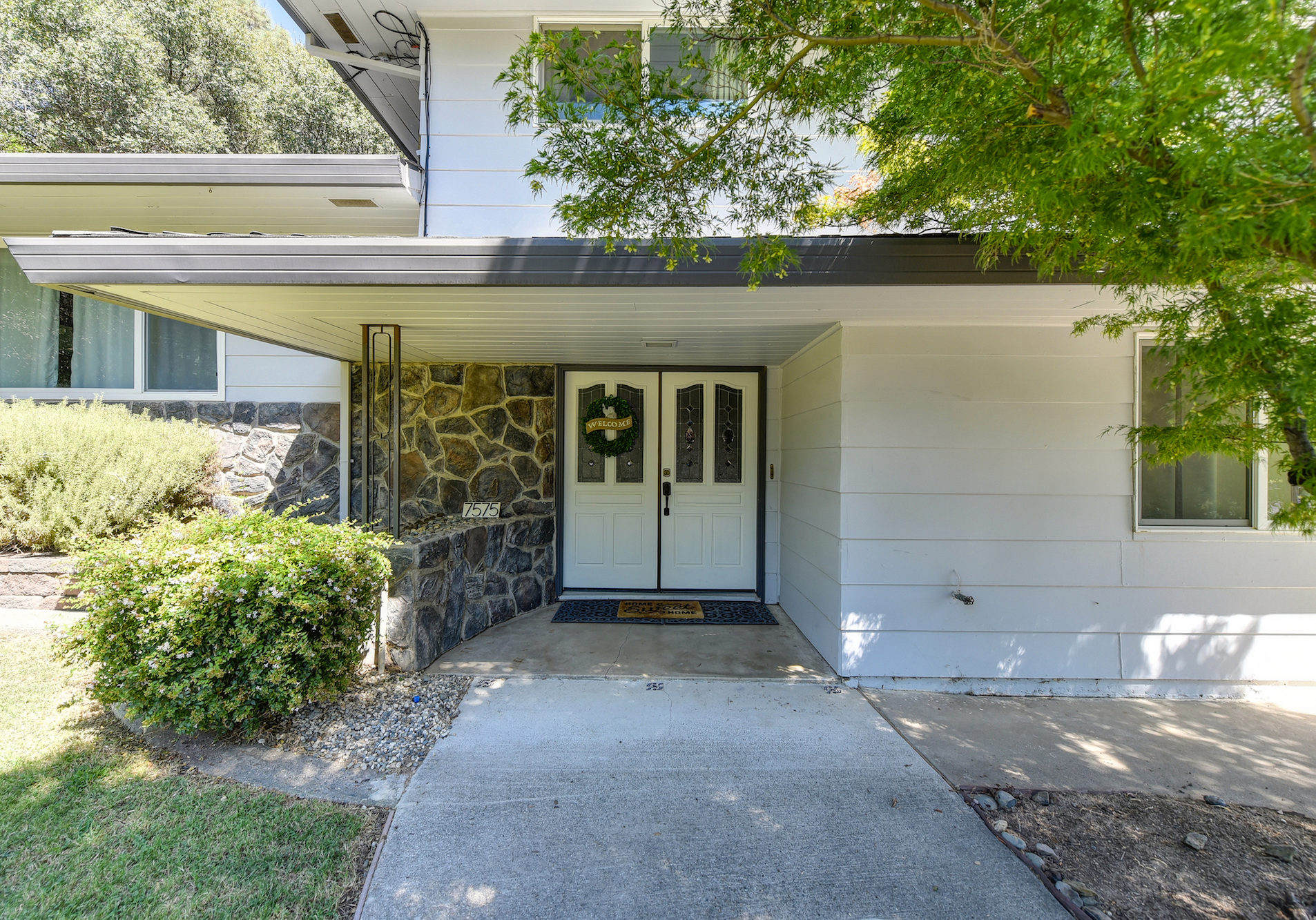 7575 Red Bud Road-8-WEB
