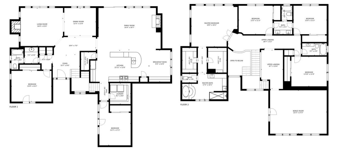 8755 Brookdale Cir Granite Bay-large-002-031-Floor Plan-1334x1000-72dpi