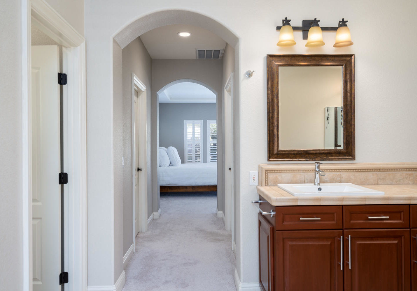 8755 Brookdale Cir Granite Bay-large-035-038-Master Bath-1500x1000-72dpi
