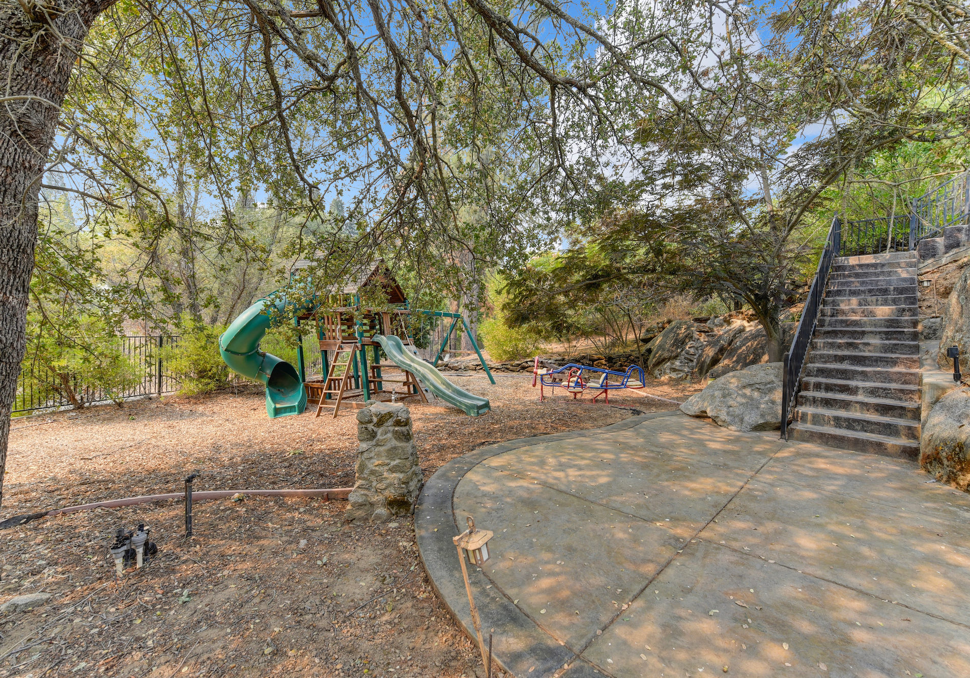 9156 Eden Oak Circle-105-WEB