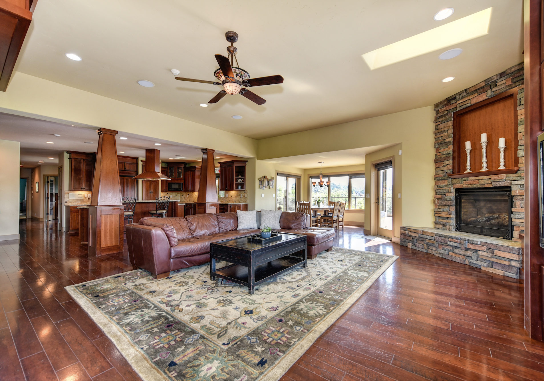 9156 Eden Oak Circle-25-WEB