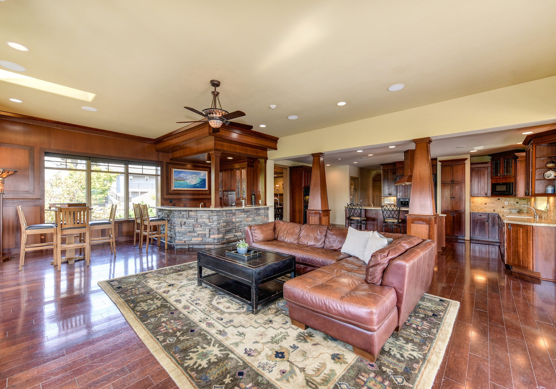 9156 Eden Oak Circle-28-WEB