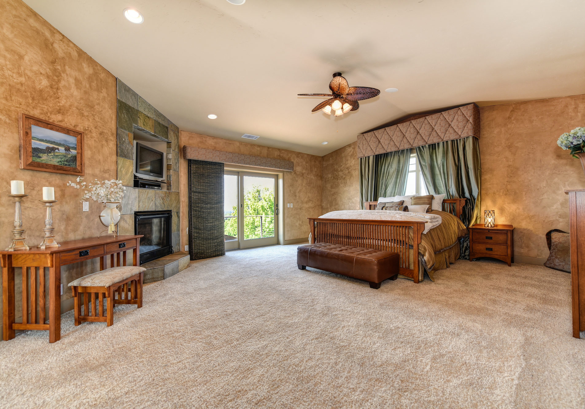 9156 Eden Oak Circle-39-WEB