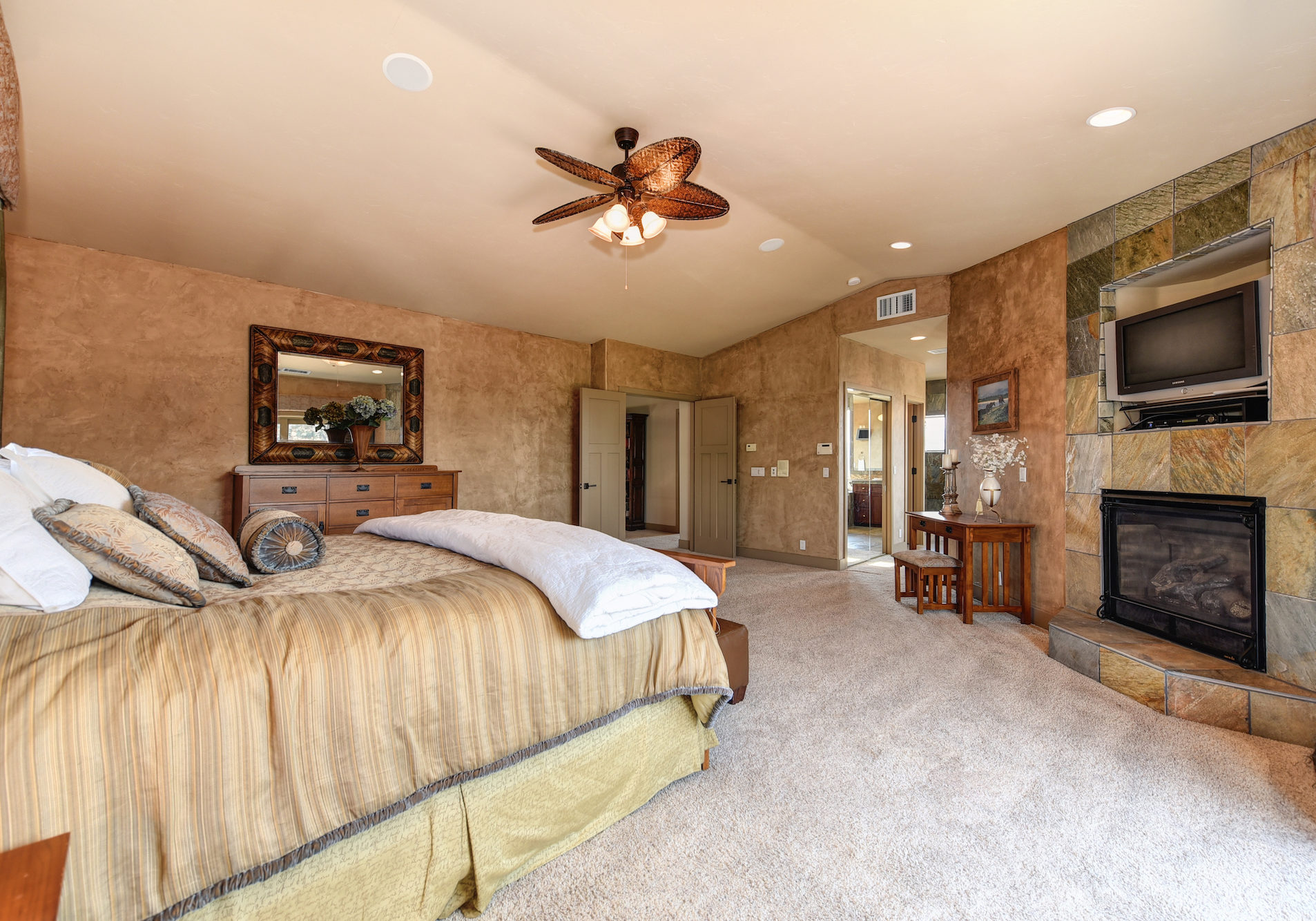 9156 Eden Oak Circle-40-WEB