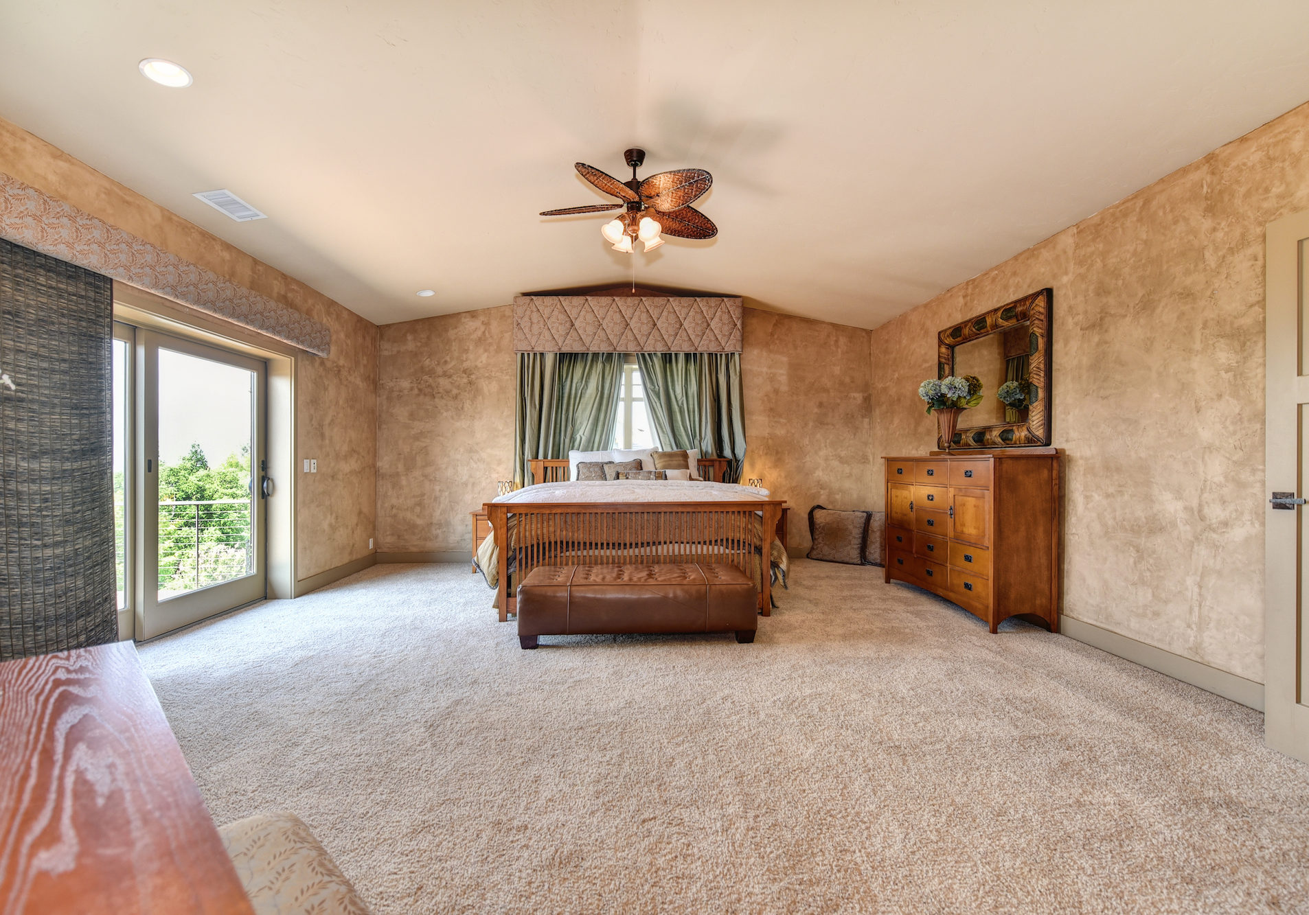 9156 Eden Oak Circle-44-WEB