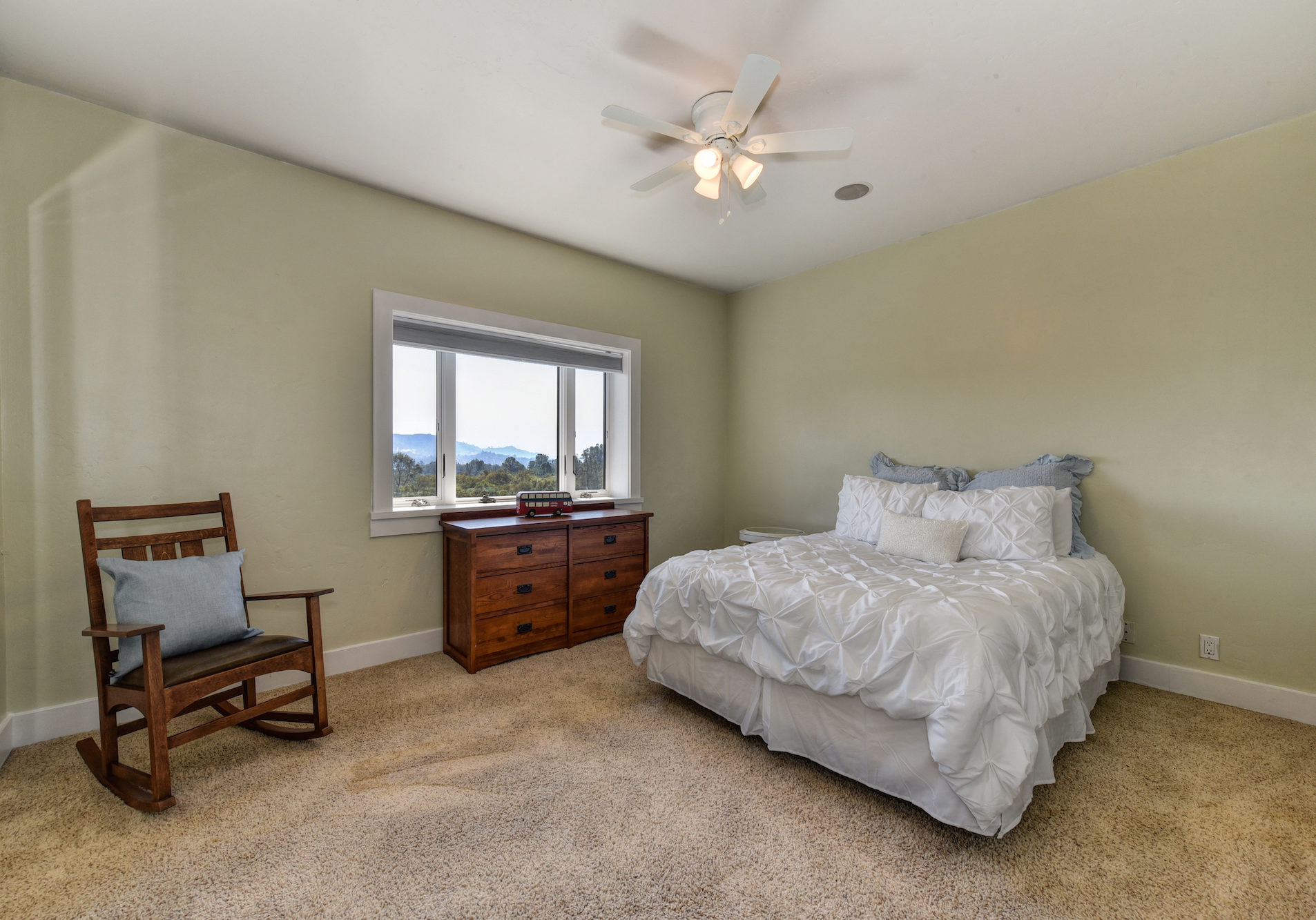 9156 Eden Oak Circle-45-WEB