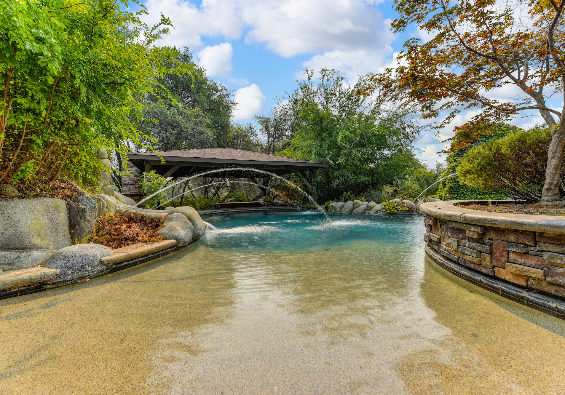9156 Eden Oak Circle-80-WEB