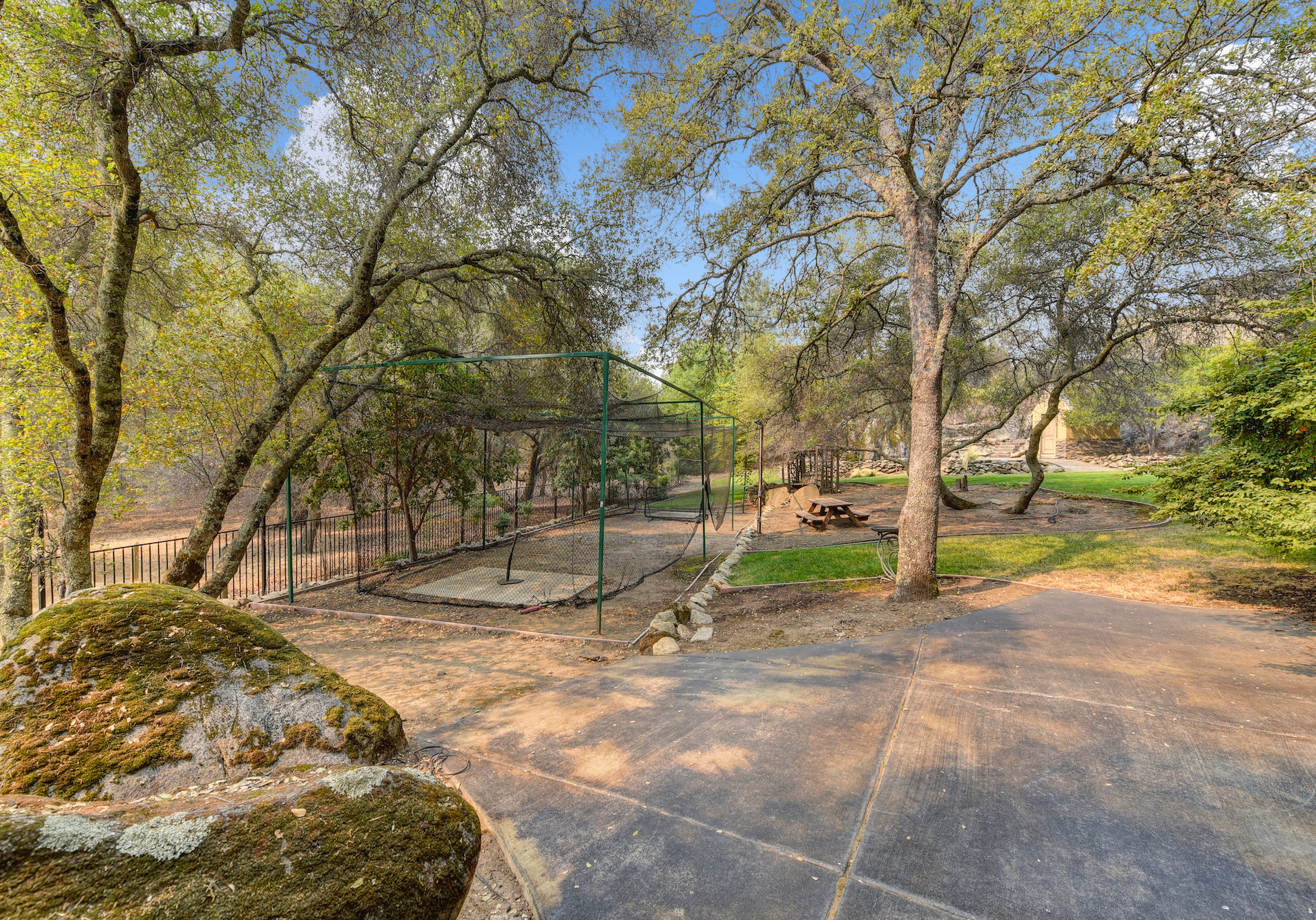 9156 Eden Oak Circle-93-WEB