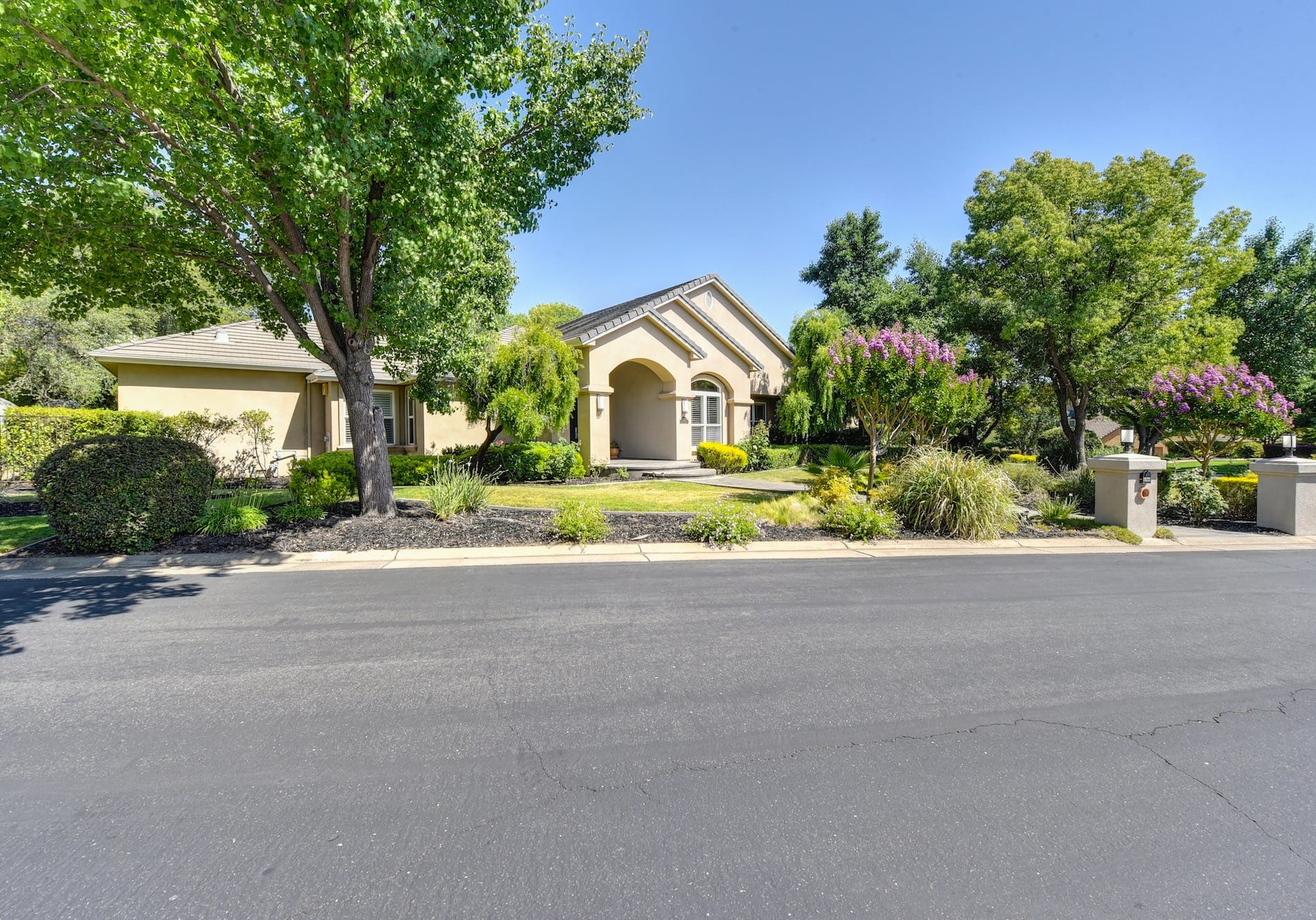9930 Granite Park Court-6-WEB