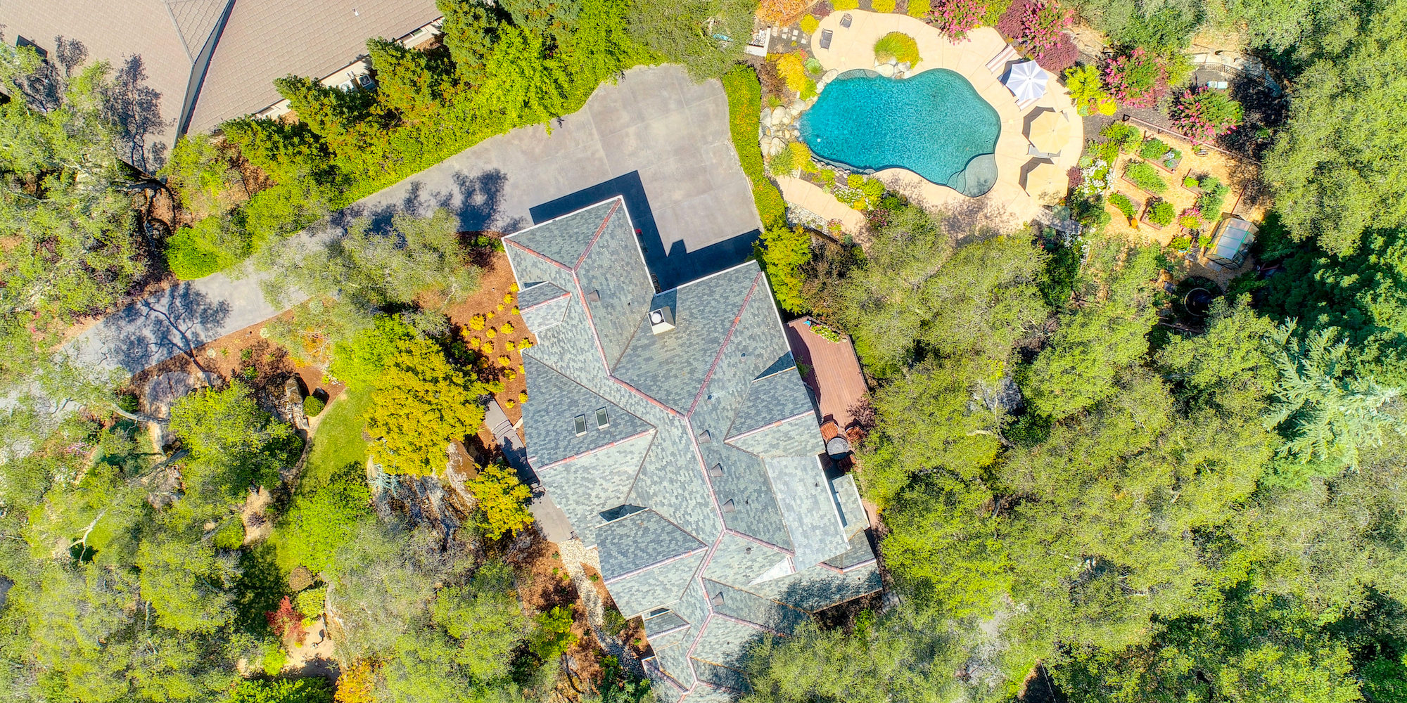 9974 Granite Point Court-22-WEB
