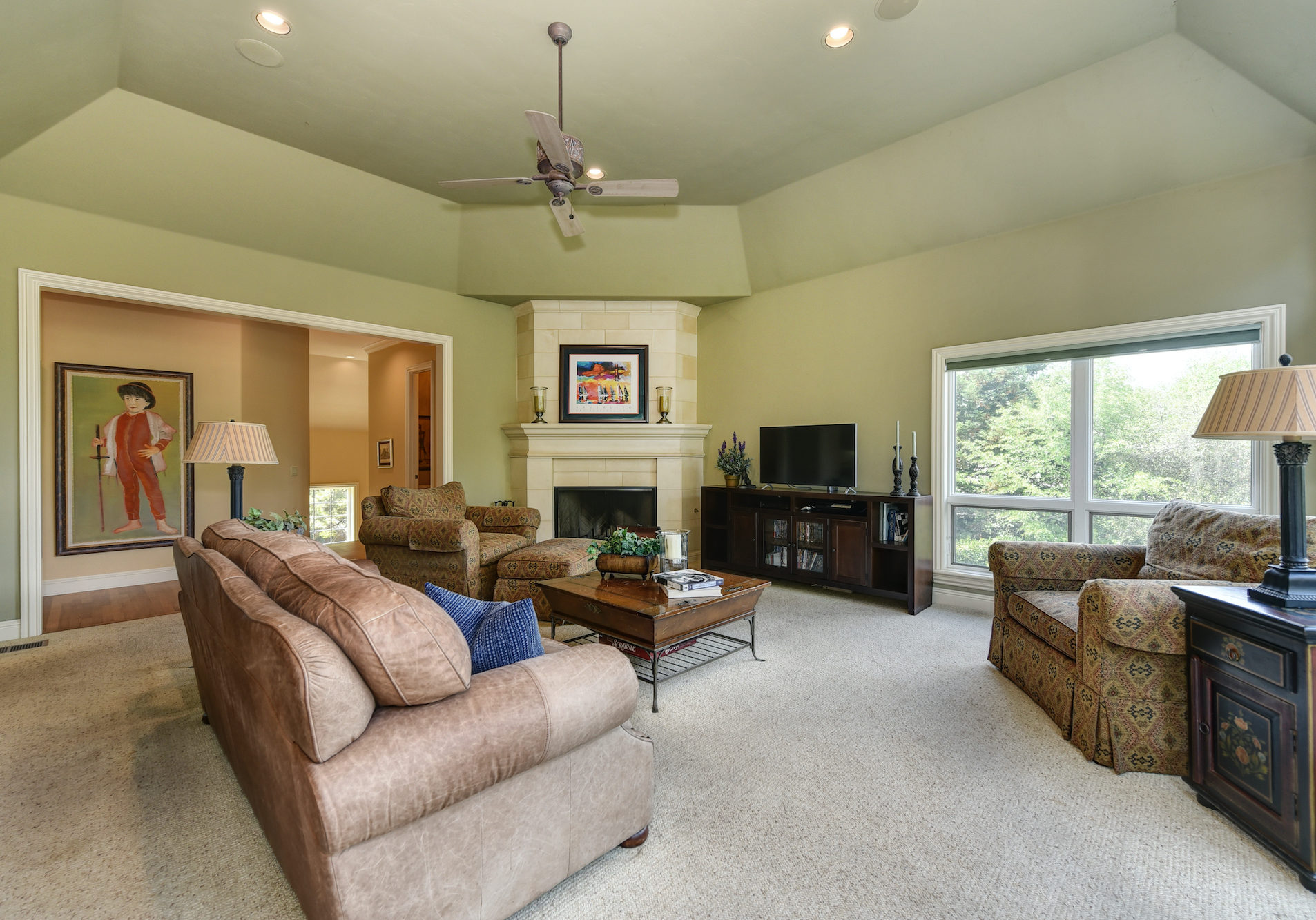9974 Granite Point Court-53-WEB
