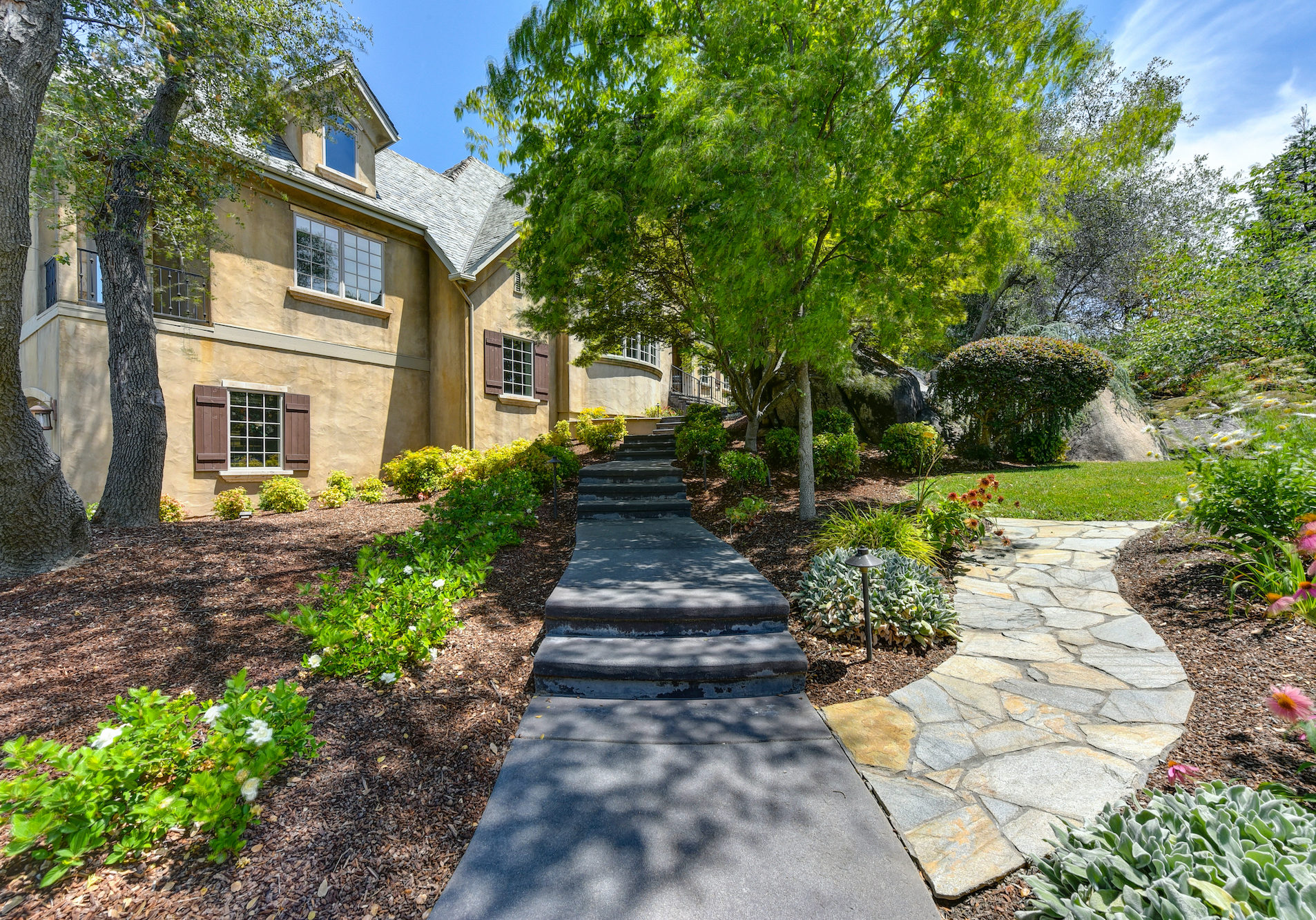 9974 Granite Point Court-6-WEB