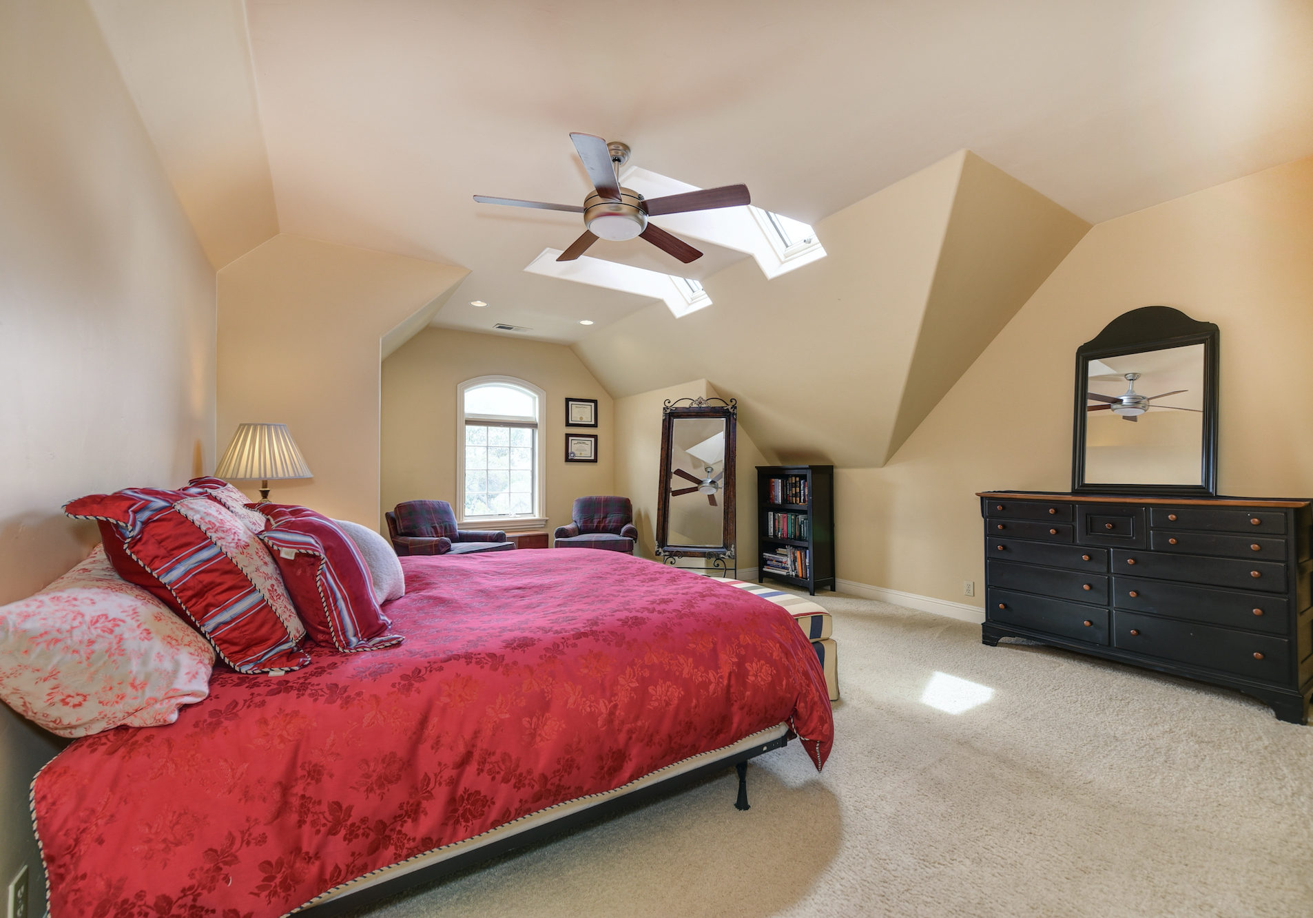 9974 Granite Point Court-71-WEB