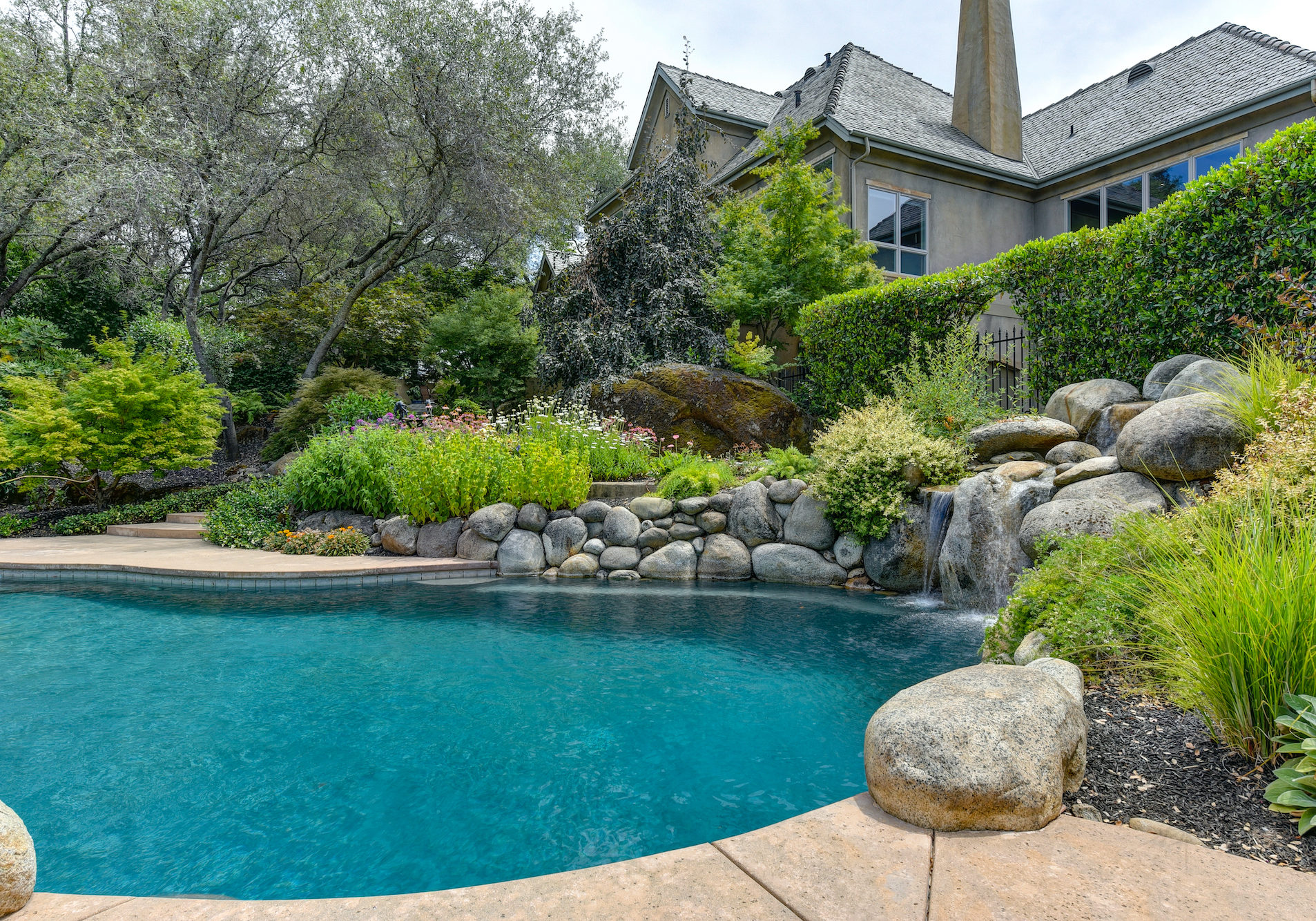 9974 Granite Point Court-98-WEB