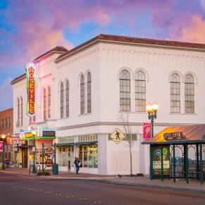 Roseville-Downtown-Theatre-56-Edit-PRINT